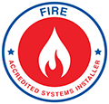 Logo-Fire-colour-copy